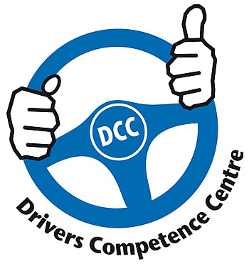 Drivers Competence Centre
